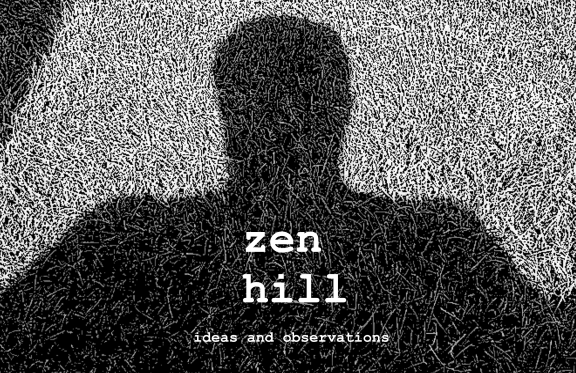 zenhillpromo1